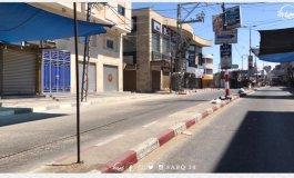 غزةةة.jpg