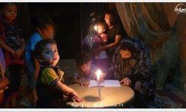 غزة.jpeg