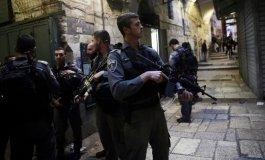 قوات الاحتلال في القدس.jpg