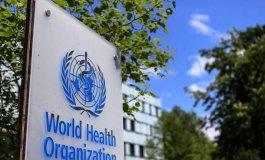 الصحة العالمية.jpeg
