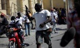 هايتي.jpg