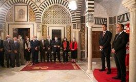 الحكومة التونسية.jpg