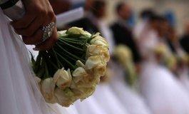 حفل زفاف.jpg