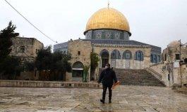 كورونا في القدس.jpeg
