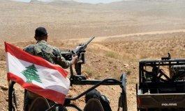 الجيش اللبناني.jpeg