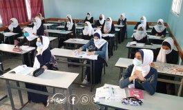 عودة المدارس كورونا.jpg