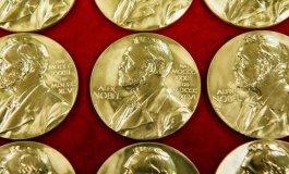 ميداليات نوبل.jpg