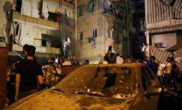 انفجار خزان بيروت.jpg