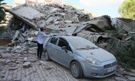 زلزال تركيا.jpeg