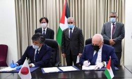 توقيع الاتفاقيتين.jpg