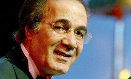 محمود ياسين.jpg