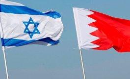 البحرين التطبيع.jpg