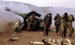 النزاع الأرميني الأذري.jpg