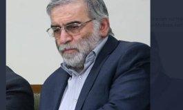العالم الإيراني.jpg