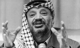 ياسر عرفات.jpg