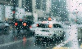 مطر.jpg