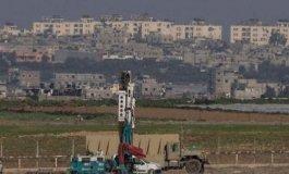 غلاف غزة.jpg