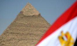 مصر.jpeg
