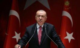 أردوغان.jpeg