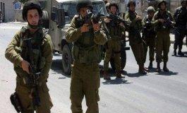 الاحتلال الإسرائيلي.jpg
