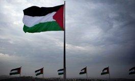 large-السلطة-الفلسطينية-واهم-من-يعتقد-أن-التنازلات-على-حساب-حقوق-الشعب-الفلسطيني-سوف-تخدم-السلام-adfbd.jpg