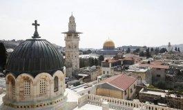 القدس.jpeg