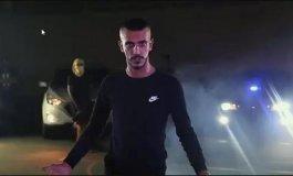 عبد الله السعايدة