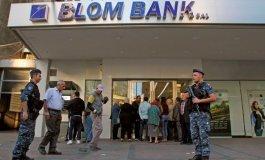 المصرف اللبناني.jpg