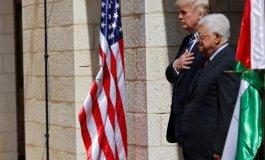 109-134244-palestinians-vienna-protocol-america_700x400.jpg