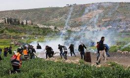 اعتداءات الاحتلال.jpg