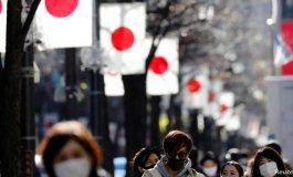 كورونا اليابان.jpeg