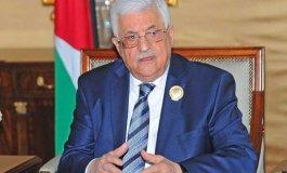 محمود عباس.jpeg