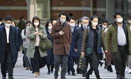 اليابان.jpeg
