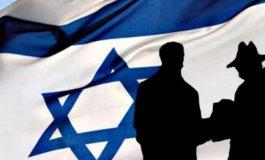 الاحتلال الاسرائيلي.jpg