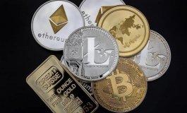 العملات الرقمية.jpg