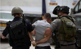 اعتقالات الاحتلال.jpeg