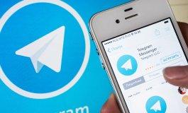 تليجرام.jpg