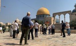 القدس.jpg
