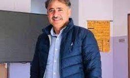 ناصر دحبور.jpg