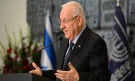 الرئيس الاسرائيلي ريفلين.jpg