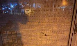صور من إطلاق النار.jpg