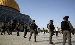 اللحتلال في القدس
