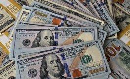 عملات الدولار.jpeg