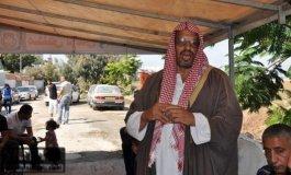الشيخ يوسف الباز.jpg