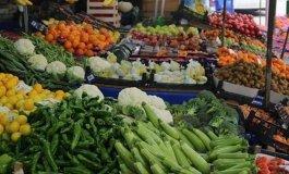 خضراوات.jpg