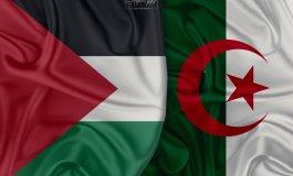 الجزائر وفلسطين.jpg