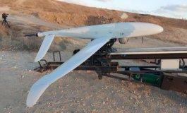 الطائرة المسيرة الجديدة لجيش الاحتلال.jpg