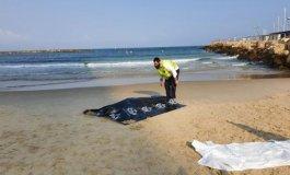 مصرع شخص على بحر يافا.jpg