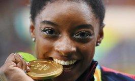 الأولمبياد.jpg