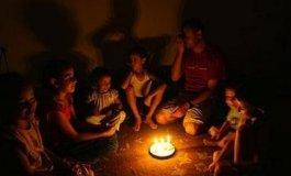 غزة في ظلام.jpg